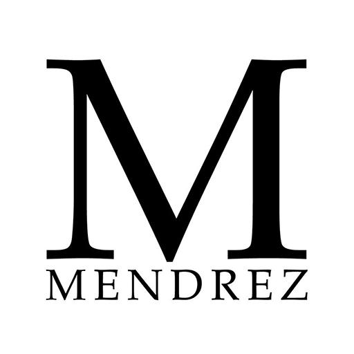 MENDREZ