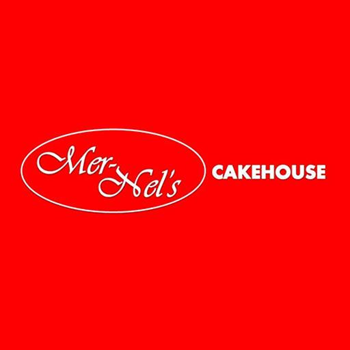 MER-NELS_CAKE_HOUSE