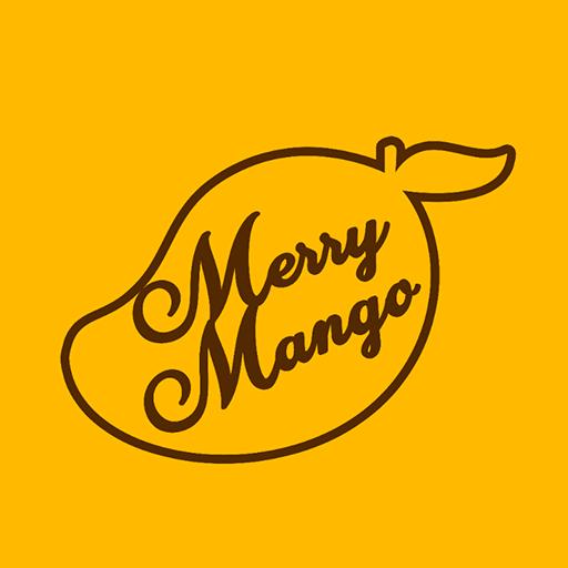 MERRY_MANGO