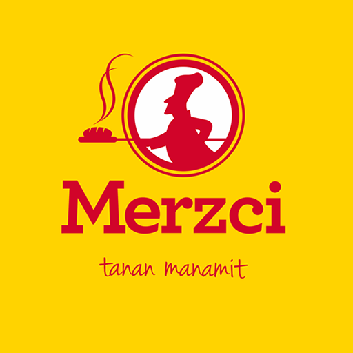 MERZCI_PASALUBONG_CENTER
