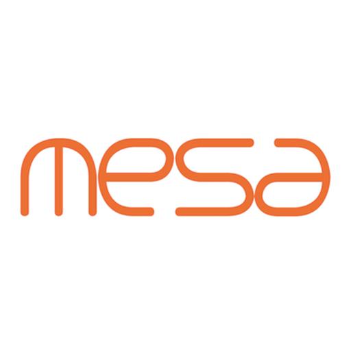 MESA_FILIPINO_MODERNE