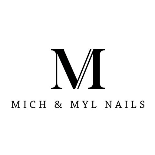 MICH MYL NAILS