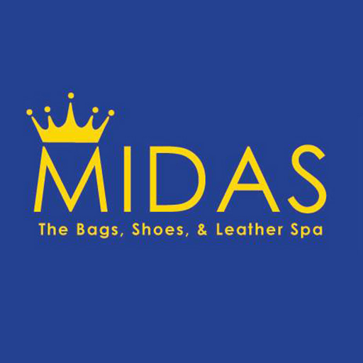 MIDAS_BAG_SHOE_AND_LEATHER_SPA