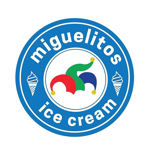 MIGUELITOS ICE CREAM