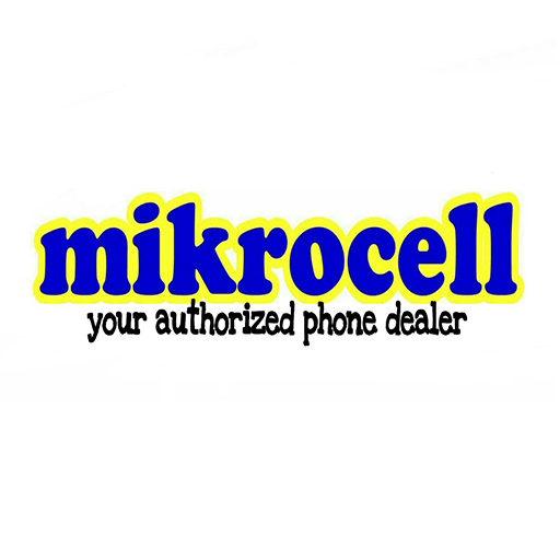 MIKROCELL
