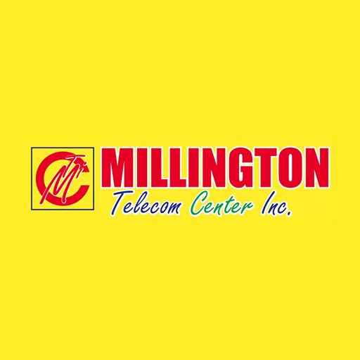 MILLINGTON_TELECOM_CENTER