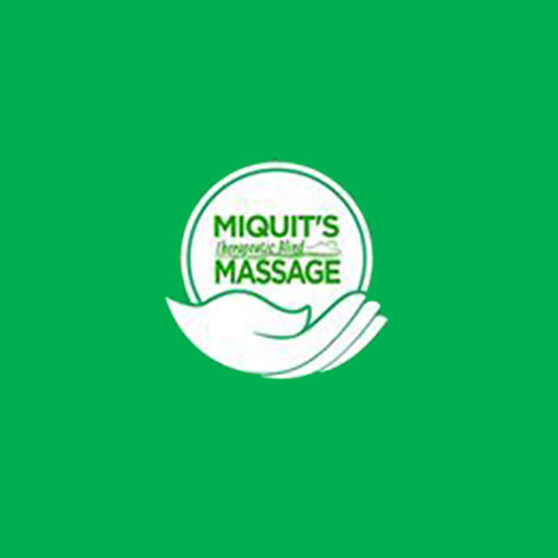 MIQUITS_THERAPEUTIC_BLIND_MASSAGE