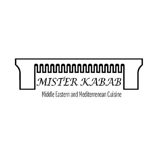 MISTER_KABAB