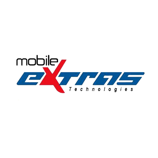MOBILE EXTRAS TECHNOLOGIES