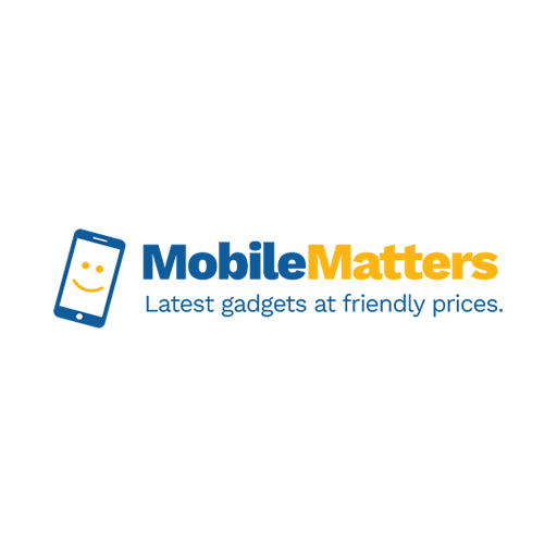 MOBILE_MATTERS
