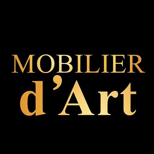 MOBILIER_DART