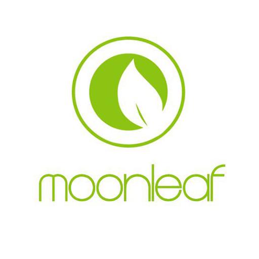 MOONLEAF