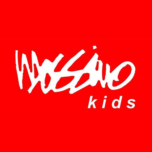 MOSSIMO_KIDS