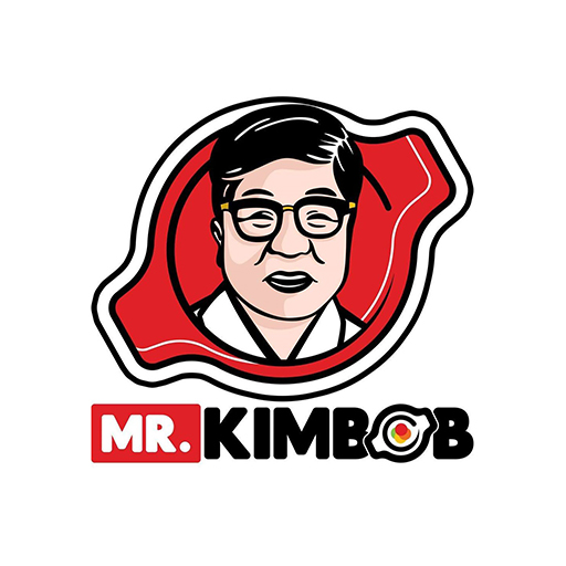 MR KIMBOB KOREAN BBQ