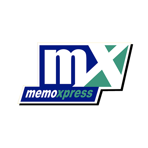 MX_MEMOXPRESS