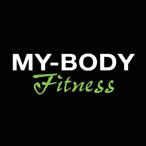 MY-BODY_FITNESS