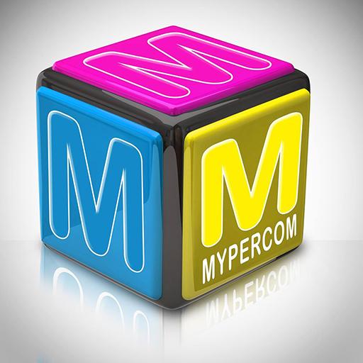 MYPERCOM