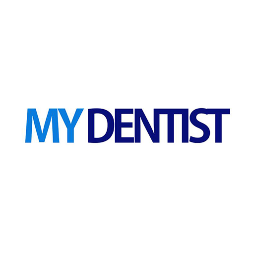 MY DENTIST DENTAL CENTER