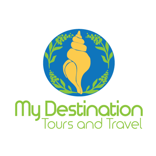 MY_DESTINATION_TOURS_AND_TRAVEL