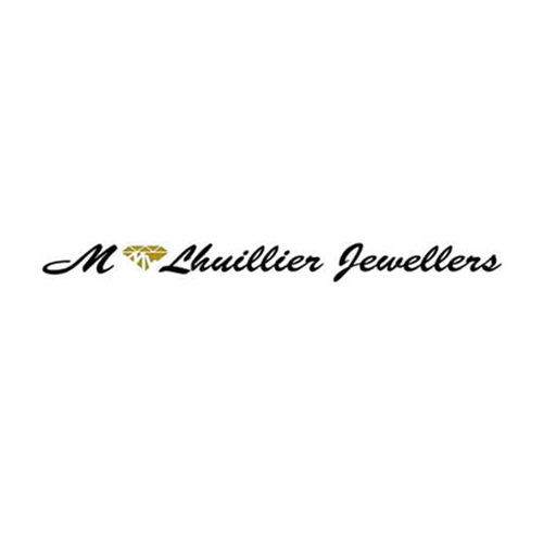 M LHUILLIER JEWELLERS