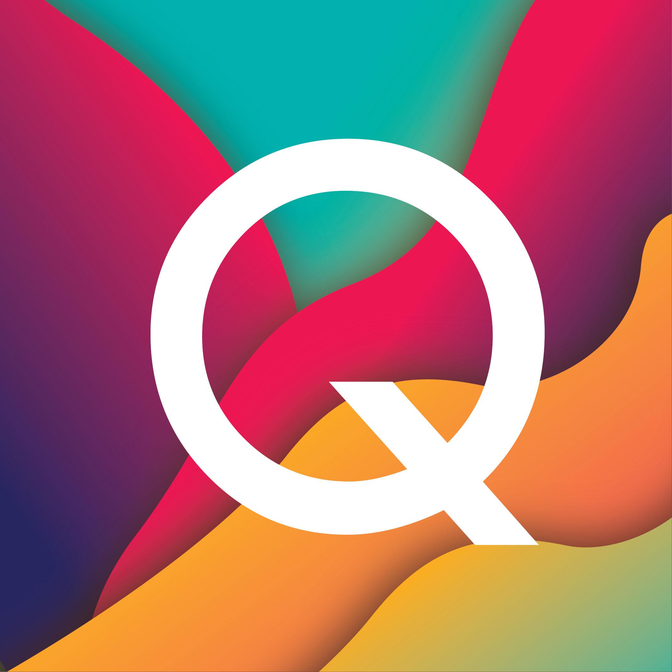 QUIRKS_NOVELTIES_CURIOSITIES