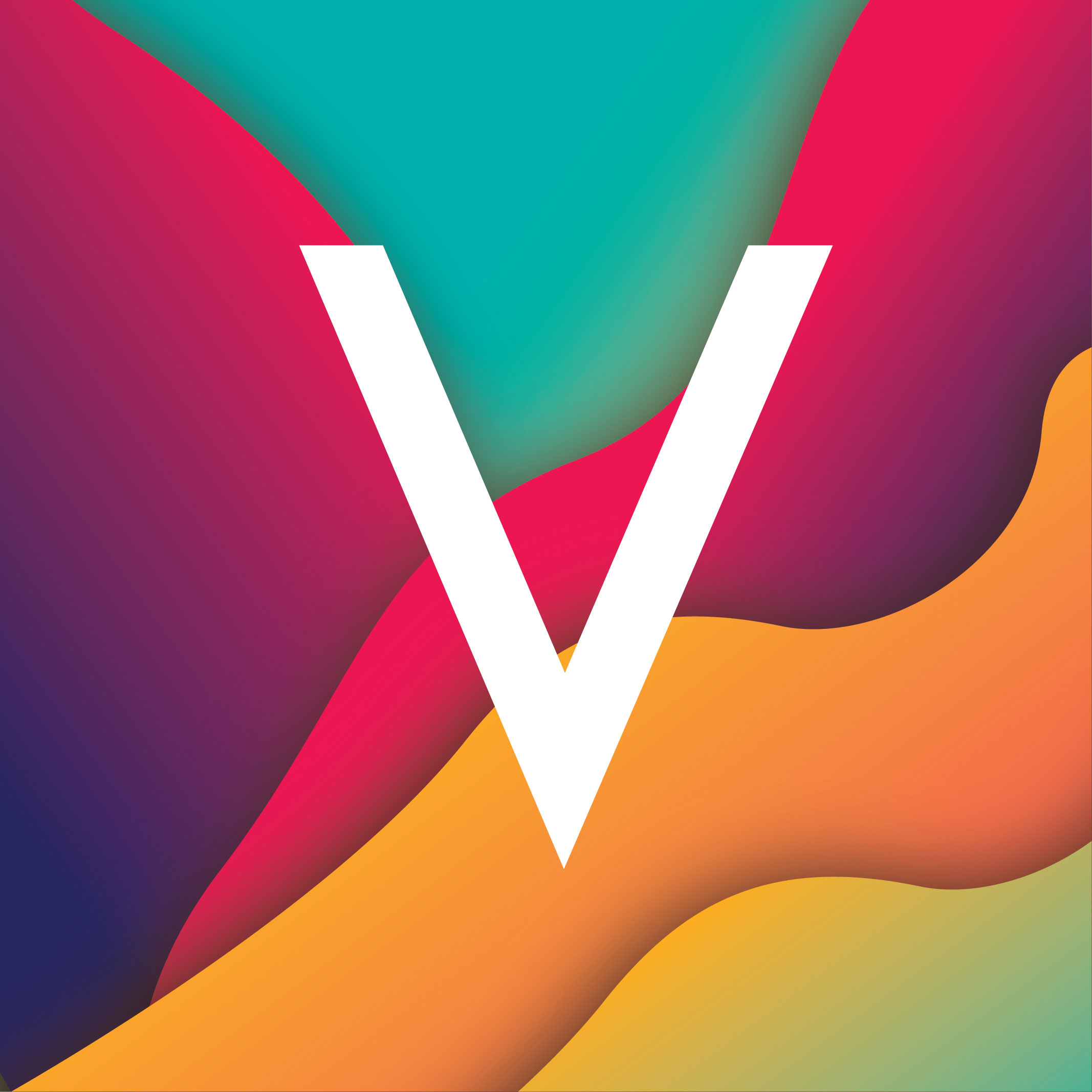 VR_NEXT_GENERATION_VIRTUAL_REALITY