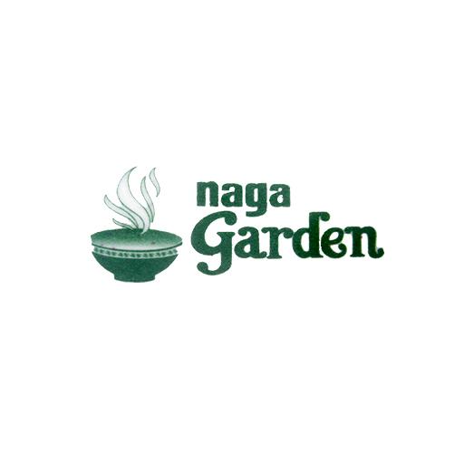NAGA_GARDEN
