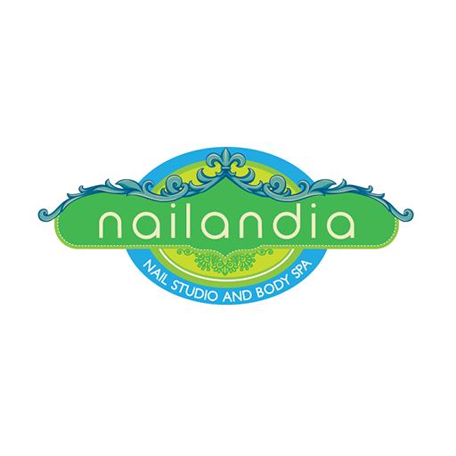 NAILANDIA_SPA