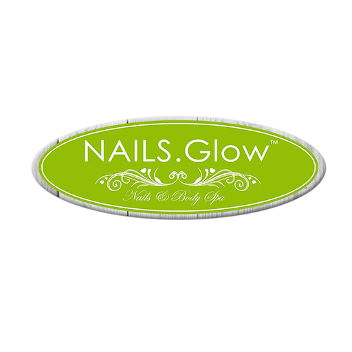 NAILSGLOW_HAND_AND_FOOT_SPA