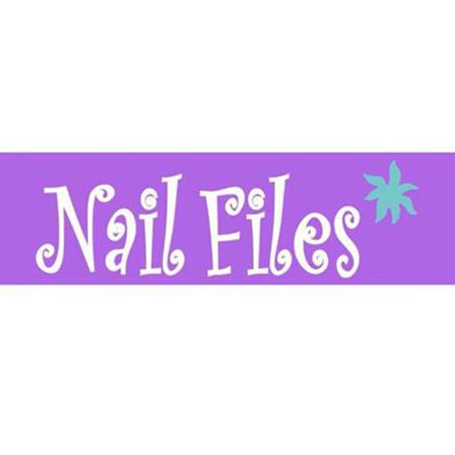 NAIL_FILES