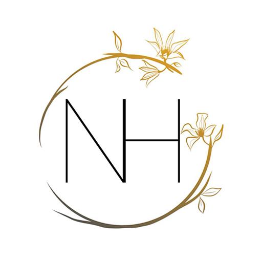 NAIL_HOUSE