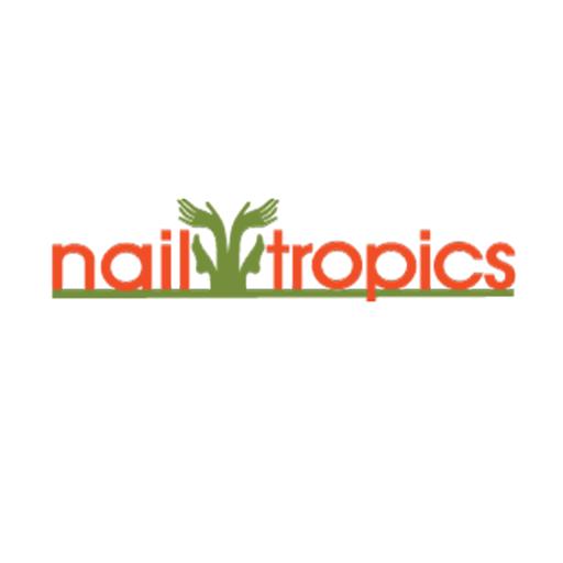 NAIL_TROPICS_BODY_SHOP
