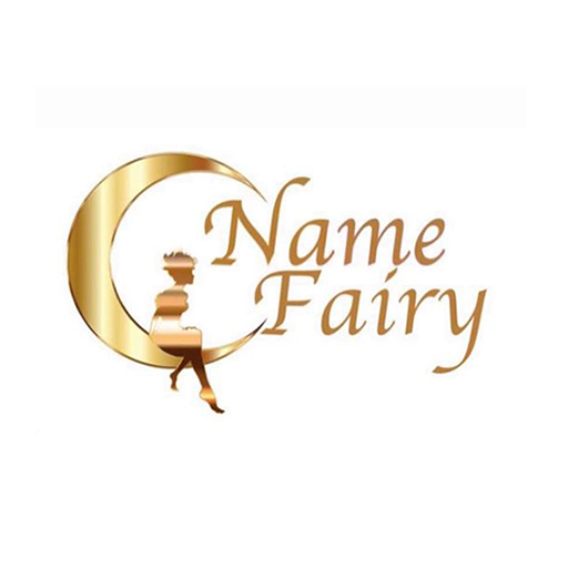 NAME_FAIRY_PERSONALIZED_ITEMS