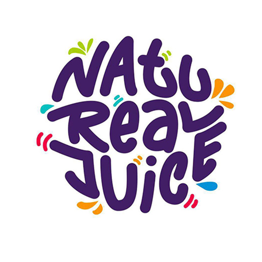 NATUREAL_JUICES