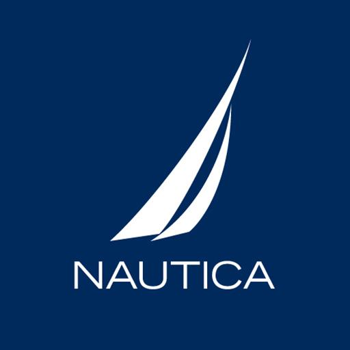 NAUTICA_ACCESSORIES