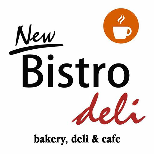 NEW_BISTRO_DELI