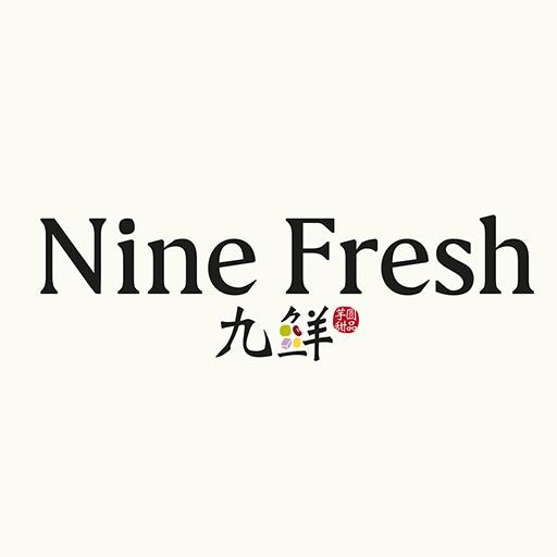 NINE_FRESH