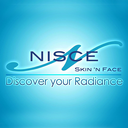 NISCE_SKIN_N_FACE