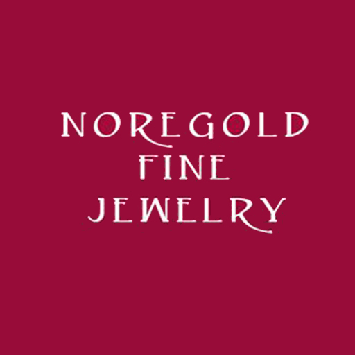 NOREGOLD FINE JEWELRY