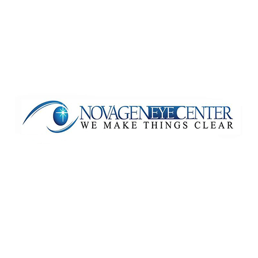 NOVAGEN_EYE_CENTER