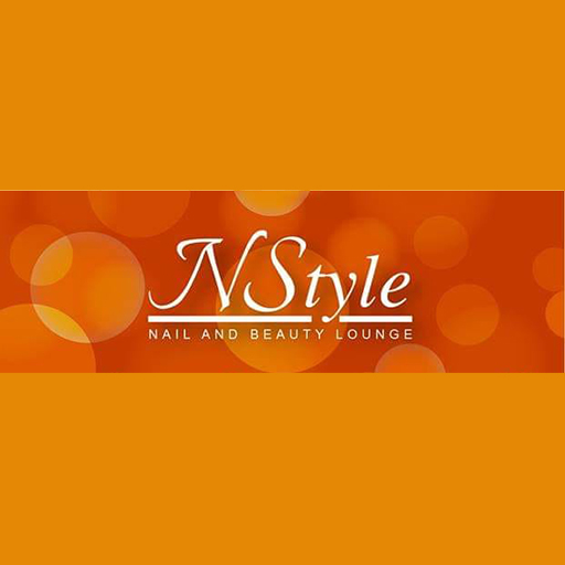NSTYLE_NAIL_BEAUTY_LOUNGE