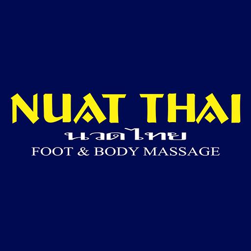 NUAT_THAI_FOOT_BODY_MASSAGE