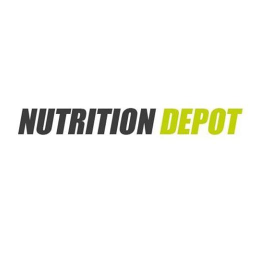 NUTRITION_DEPOT
