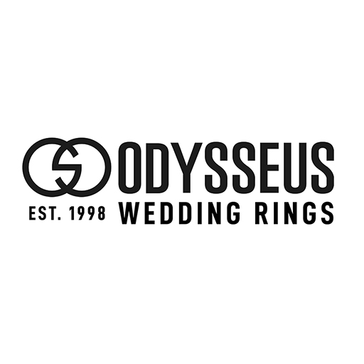 ODYSSEUS SUAREZ WEDDING RINGS