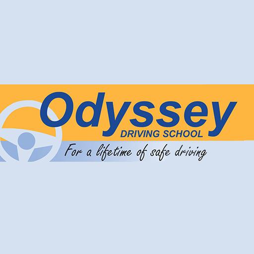 ODYSSEY_DRIVING_SCHOOL
