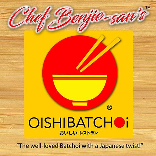 OISHI_BATCHOI