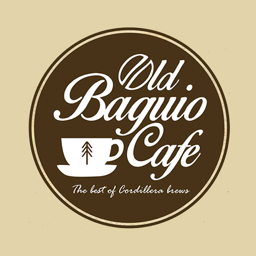 OLD_BAGUIO_CAFE