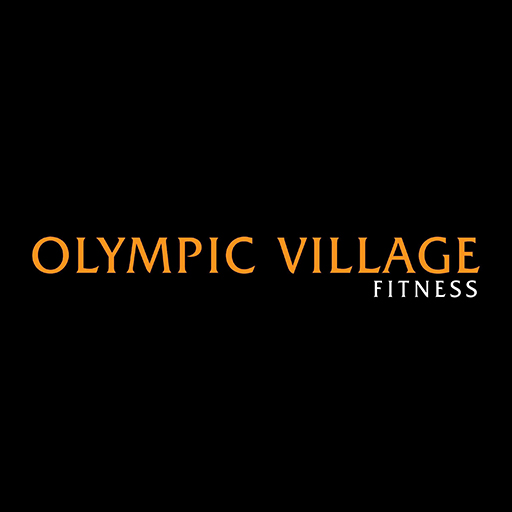 OLYMPIC_VILLAGE_FITNESS