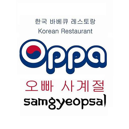 OPPA_SAMGYEOPSAL