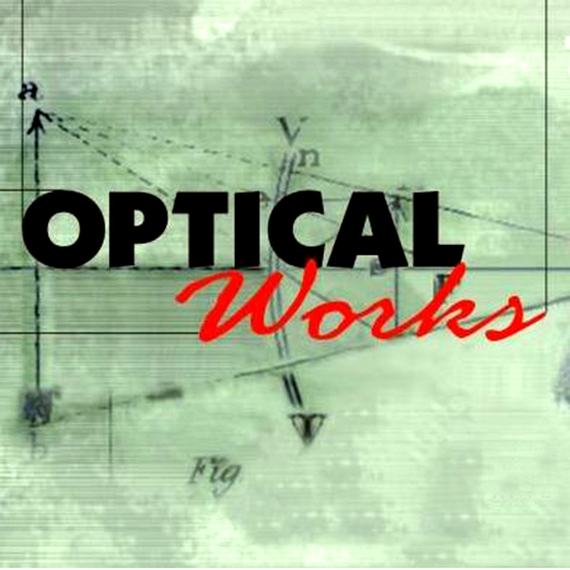 OPTICAL WORKS